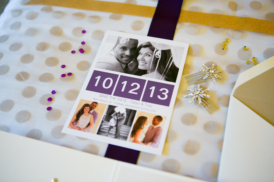 Cheap Wedding Invitations That Dont Look Cheap