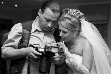 Dealing With Wedding Vendor Estimates On A Budget