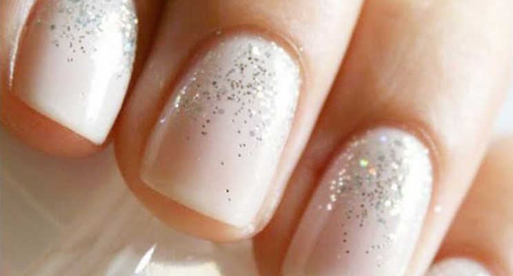 5 Easy Ways to Nail Your DIY Wedding Manicure