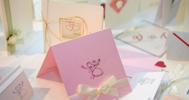 Wedding Invitation Wording Ideas - weddingfor1000.com