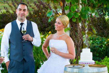 7 Money-Saving Wedding Swaps to Save Your Budget - weddingfor1000.com