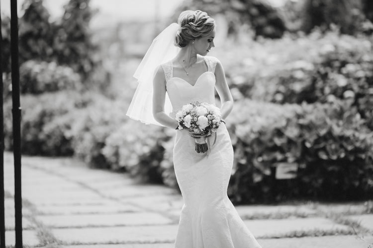 The Ugly Truth About Wedding Dresses Wedding For 1000