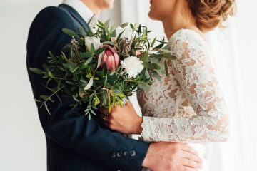 Find Budget Wedding Flowers and Fantastic Florists - weddingfor1000.com
