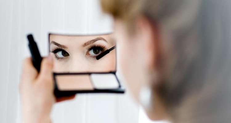 Affordable pre-wedding beauty treatments - weddingfor1000.com