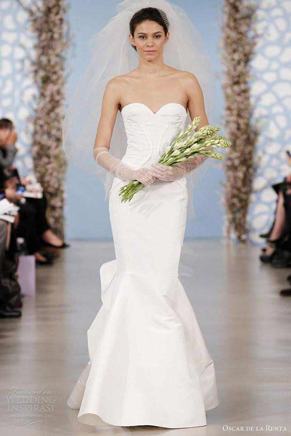 Bridal Bouquets That Complement Your Wedding Dress and Body Type - weddingfor1000.com