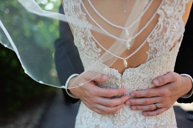 Wedding for $1000 - Bachelorette Ideas For Every Bride-To-Be's Personality Type