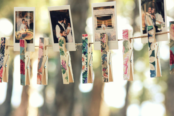 Wedding for $1000 - The Best Budget Wedding Favor Gifts Your Guests Will Want to Keep