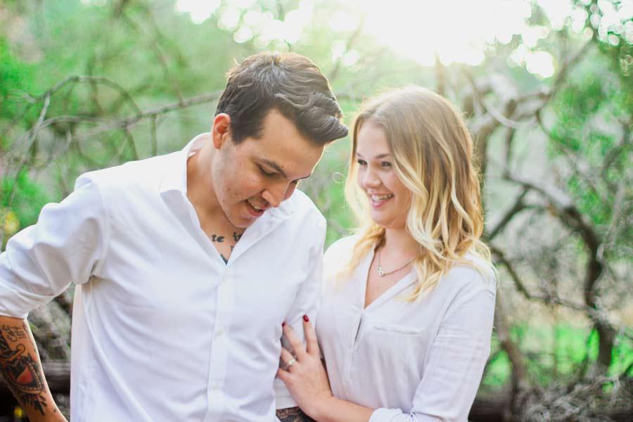 Wedding for $1000 - Insider Hacks For A Debt-Free Honeymoon