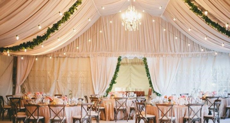 Small Unique Wedding Venue ideas in Michigan - Wedding for $1000